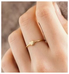 Diamond Wedding Rings, Vintage Engagement Rings, Vintage Rings, Wedding Gold, Ring Engagement, Diamond Jewelry, Jewelry Rings, Silver Jewelry, Silver Ring