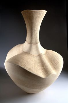 Ceramics by Wendy Hoare at Studiopottery.co.uk -