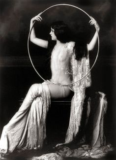 1920s photography - Google Search
