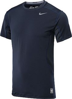 682b2663 DICK'S Sporting Goods - Official Site - Every Season Starts at DICK'S.  Adidas Shoes OutletNike Shoes CheapMens Tee ...