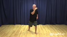 Common Mistakes When Practicing Tai Chi Founder of http://www.energyarts.com, Lineage Holder Bruce Frantzis of Wu and Yang Styles of Tai Chi talks about common mistakes when practicing tai chi.