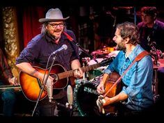 WOAHHHH Amazing performance!!! | KEXP presents Wilco performing live at the Columbia City Theater. Recorded on August 10, 2015.
