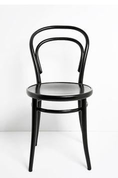 tuoli-jälkeen