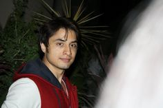 Ali Zafar Becomes Proud Father Of A Baby Girl