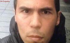 El detenido por la matanza de Nochevieja en Estambul confiesa el crimen