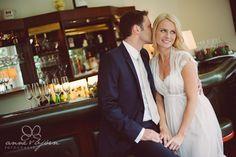 Kathy und Henning – Hochzeit auf dem Gut Thansen
