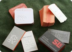 13 best business cards printing images on pinterest card printing custom business cards custom business cards specializing in silk frosted unique designer card printingstationery printingonline colourmoves
