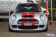 Mini Coopers, Bmw, Vehicles, Sports, Hs Sports, Car, Sport, Vehicle, Tools