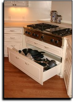 We want to move the stove oven to be caddy cornered like for Galley kitchen with breakfast nook