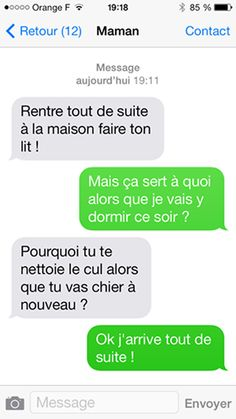 Pourquoi tu te nettoie le cul alors? - Osti J'aime Ça! Funny Sms, 9gag Funny, Funny Messages, Funny Jokes, Funny Friday Memes, Funny Spanish Memes, Friday Humor, Monday Memes, Funny Animal Quotes