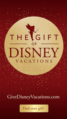 The best reactions are never forgotten. This holiday season, create memories that last a lifetime by giving the Gift of a Disney Vacation. Disneyland Trip, Disney Vacations, Disney Trips, Disney Games, Disney Pixar, Disney World Parks, Disney Worlds, Gifs, Baby Disney