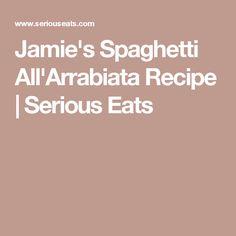 Instagram Photo By Atjuleschef1 Via Ink361 Com Arancini A La Tomate Sauce Arrabiata Jamie Oliver Pinterest Jamie Oliver