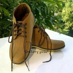 https://www.tokopedia.com/sabukkulitmurah/sepatu-casual-kulit-sapi-simple-gps-032