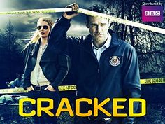 Cracked, Season 2 Amazon Instant Video ~ David Sutcliffe, http://www.amazon.com/dp/B014SM4JXY/ref=cm_sw_r_pi_dp_qs5bxb10NFG3Y
