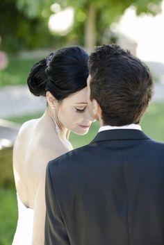 As melhores fotos de casamentos em Portugal em 2012 [Foto]