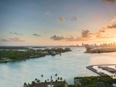Miami Beach Portofino Towers Condo for Sale! This rarely available 02 line residence offers breathtaking views of the ocean, bay, Fisher Island, Miami skyline, etc., from 2 balconies & 2040 SF of interior spaces. - See more at: http://search.nancybatchelor.com/idx/details/listing/a016/A1990866/300-S-POINTE-DR-2502-Miami-Beach-A1990866#.VCSWquefuwE Contact: Nancy Batchelor Office 305-329-7718 | Cell 305-903-2850