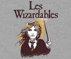 Harry+Potter+Hermione+Les+Wizardables