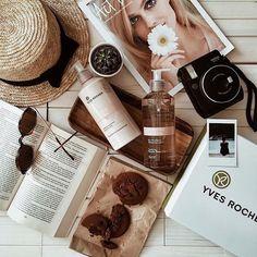 """""""Mi piace"""": 1,484, commenti: 12 - Yves Rocher Italia (@yvesrocheritalia) su Instagram: """"Con questo freddo le pelli più sensibili hanno bisogno di un'attenzione speciale. Se vuoi…"""""""
