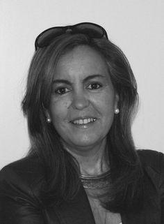 Fátima Martínez López.