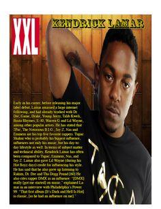 kendrick Talib Kweli, Young Jeezy, Busta Rhymes, Hot 97, Popular Artists, Kendrick Lamar, Lil Wayne