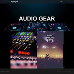 """<a href=""""http://audiogear.com-webshop.com/"""" target=""""_blank""""><img class=""""alignnone size-full wp-image-57"""" src=""""http://www.comedobusiness.com/wp-content/uploads/2016/05/live-demo.png"""" alt=""""live-demo"""" width=""""160"""" height=""""40"""" /></a>"""