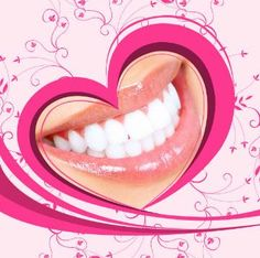 Love your teeth, love your heart. Enough said. Need a hand with some good dental care or know someone who does? We can help. http://www.claremontdentalinstitute.com/