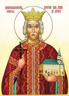 Stefan-cel-mare-2 Bulgaria, Mother Earth, Folk, Princess Zelda, Poster, World, Folk Music, Posters, Popular