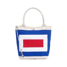 Whiskey bag, $119 by Flote Nautical Bags !!