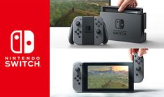#NintendoSwitch #Gaming – Nintendo Switch stock: New Gamestop, Toys R Us and Argos availability following sales news :UPDATE ONE: Following the new Nintendo Switch Stock update for this weekend, new information has arrived regarding the console's current sales figures. According to independent research group SuperData the hybrid gaming machine may have sold 2.4 million units …