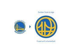 Warrior Logo, Best Logo Design, Graphic Design, Corporate, Golden State Warriors, Modern Logo, Stationery Design, Cool Logo, Identity Design
