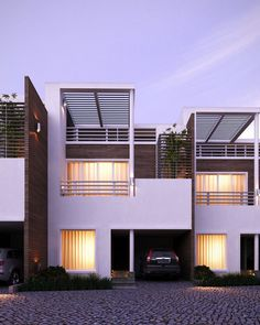 Samruddhi Mystic Wind has clean, simple lines with symmetrical, orderly arrangement of windows and doors, the kind you see in contemporary European homes. The elegant facade, the pretty landscape, the quiet neighbourhood, they are all calling out to you. Visit http://www.urbandefiner.com/property/luxurious-4bhk-row-house-in-whitefield-road-at-samruddhi-mystic-wind-3/ to know more about this property.