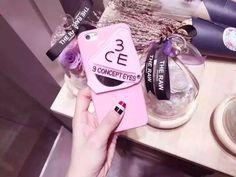 人気のiphoneX/8/7 ケース 香水瓶デザイン、1位は? - posted by buy-glasses.jp at aMuseCandy