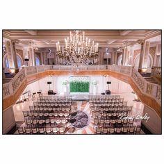 nmwa-wedding Womens-Museum-Weddings-DC Womens-Museum-Weddings,Womens-Museum-Wedding National-Museum-of-Women-in-the-Arts-Weddings  Photographer-Rodney-Bailey  Rodney-Bailey-Wedding-Photographer-Washington-DC,  museum-wedding-venues-dc  #WomenintheArtsWeddings #NationalMuseumofWomenintheArtsWeddings #dcweddings #weddings #nmwa #nmwaweddings #weddingphotographer #dcweddingphotographers