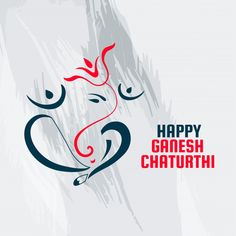 May this festival bring joy and happiness to your lives. May Lord Ganesha bless you with success and prosperity. SHGC wishes you a Happy Ganesh Chaturthi. For admissions or queries: Call: 07552640632 Ganesh Chaturthi Greetings, Happy Ganesh Chaturthi Wishes, Happy Ganesh Chaturthi Images, Love Guru, Lord Ganesha, Shri Ganesh, Krishna, Ganpati Bappa, Wishes Images