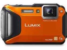 Best Travel Camera 2013