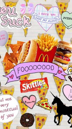 aesthetic collage alone leave cool pastel cellphone goth picsart kawaii backgrounds wallpapers madison pizza