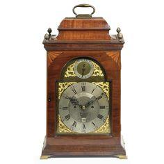 1032 Best Clocks Images Clock Antique Clocks Old Clocks