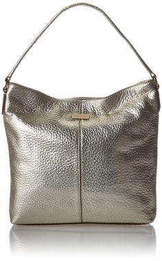 11601e166f Cole Haan Village Small Shoulder Bag