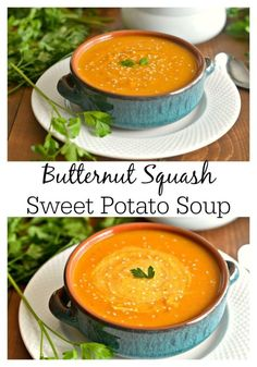 ... on Pinterest | Vegetarian chili, Vegetarian soup and Black bean soup