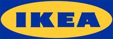 IKEA, well-designed affordable home furnishings