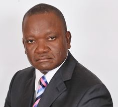 Buharis visit: How president disappointed us  Governor Ortom reveals