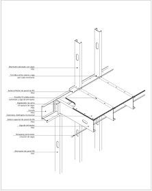 Steel Frame, Clothes Hanger, Architecture Design, Container, Tech, Studio, Home, Arquitetura, Self Sufficient Homestead