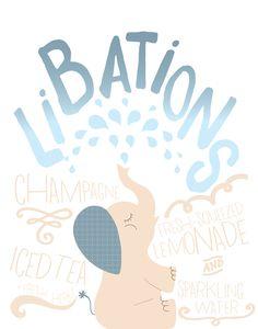 LIBATIONS_gores2.jpg