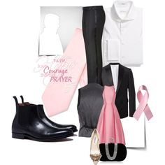 """My Dad..."" by the-house-of-kasin on Polyvore"
