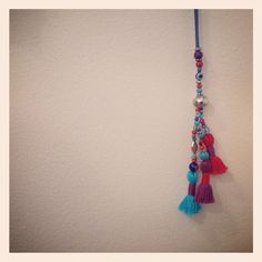 www.facebook.com/zedartcorner #fashion #styling #photography #necklace #ethnic #accessories #tassels #handmade #onepiece #DIY #jewelry Photo By: Khaled Marzouk