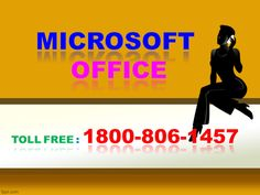www.office.com/setup2016 | www.office.com/setup365 Get Unlimited Assistance www.office.com/setup2016 is a multiplatform, advance and multi working open-source framework office suite than www.office.com/setup365 .  Would you like to Microsoft office in speediest way at toll free 1-800-806-1457 ?   • Do you need to make more features on Microsoft lively?  • Do you want excellent square spammers about Microsoft office suit?  Would you like to ideally utilize the office.com/setup365 highlight?…