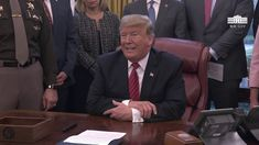 President Trump Participates in a Signing Ceremony for Anti-Human Trafficking Legislation Us White House, Holy Ghost, Human Trafficking, 1 John, God Bless America, God Is Good, Presidents, Kili, Youtube