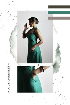 If you've been looking for the perfect sewing pattern for parties you've now found it! This is a 2-in-1 pattern with lots of options and details. It's a classic vintage-inspired sewing pattern with pockets. made to fit the modern woman. Marrakesh, Vintage Inspired, Sewing Patterns, Parties, Pockets, Woman, Formal Dresses, Classic, Fit