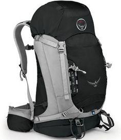 Osprey Kestrel 48 Liter Pack