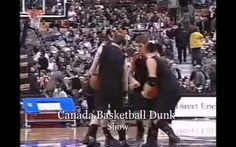 Canadian basketball dunk show http://streets-united.com/blog/usa-basketball-dunk-show-2/